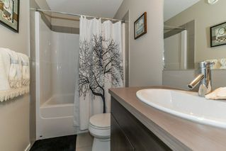 Photo 13: 4125 6A Street in Edmonton: Zone 30 House for sale : MLS®# E4156887