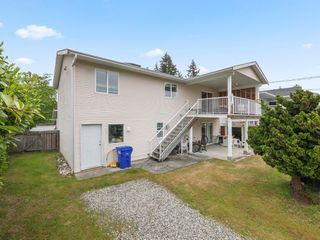 Photo 19: 5767 DOLPHIN Street in Sechelt: Sechelt District House for sale (Sunshine Coast)  : MLS®# R2371016