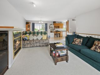 Photo 12: 5767 DOLPHIN Street in Sechelt: Sechelt District House for sale (Sunshine Coast)  : MLS®# R2371016