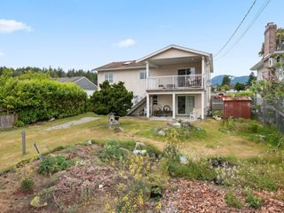 Photo 21: 5767 DOLPHIN Street in Sechelt: Sechelt District House for sale (Sunshine Coast)  : MLS®# R2371016