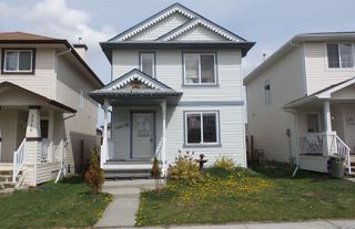 Photo 1: 2312 28 Avenue in Edmonton: Zone 30 House for sale : MLS®# E4158040