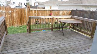 Photo 6: 2312 28 Avenue in Edmonton: Zone 30 House for sale : MLS®# E4158040