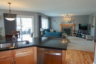 Photo 9: 193 WISTERIA Lane: Fort Saskatchewan House for sale : MLS®# E4158804