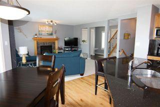 Photo 8: 193 WISTERIA Lane: Fort Saskatchewan House for sale : MLS®# E4158804