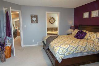 Photo 18: 193 WISTERIA Lane: Fort Saskatchewan House for sale : MLS®# E4158804