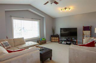 Photo 12: 193 WISTERIA Lane: Fort Saskatchewan House for sale : MLS®# E4158804