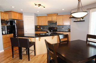 Photo 6: 193 WISTERIA Lane: Fort Saskatchewan House for sale : MLS®# E4158804