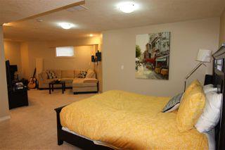 Photo 20: 193 WISTERIA Lane: Fort Saskatchewan House for sale : MLS®# E4158804