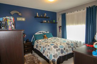 Photo 15: 193 WISTERIA Lane: Fort Saskatchewan House for sale : MLS®# E4158804