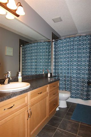 Photo 14: 193 WISTERIA Lane: Fort Saskatchewan House for sale : MLS®# E4158804