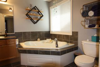 Photo 19: 193 WISTERIA Lane: Fort Saskatchewan House for sale : MLS®# E4158804