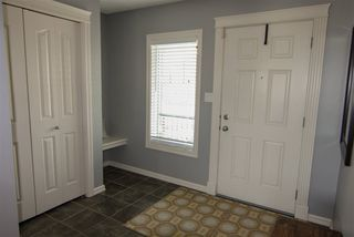 Photo 2: 193 WISTERIA Lane: Fort Saskatchewan House for sale : MLS®# E4158804