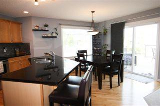Photo 5: 193 WISTERIA Lane: Fort Saskatchewan House for sale : MLS®# E4158804