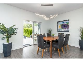"""Photo 7: 205 3665 244 Street in Langley: Otter District Manufactured Home for sale in """"Langley Grove Estates"""" : MLS®# R2372975"""