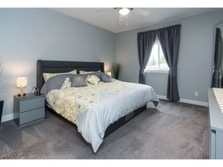 """Photo 12: 205 3665 244 Street in Langley: Otter District Manufactured Home for sale in """"Langley Grove Estates"""" : MLS®# R2372975"""