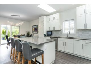 """Photo 10: 205 3665 244 Street in Langley: Otter District Manufactured Home for sale in """"Langley Grove Estates"""" : MLS®# R2372975"""