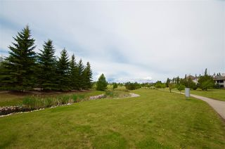Photo 2: 1089 Tory Road in Edmonton: Zone 14 Vacant Lot for sale : MLS®# E4160474