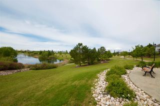 Photo 3: 1089 Tory Road in Edmonton: Zone 14 Vacant Lot for sale : MLS®# E4160474