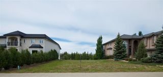 Photo 4: 1089 Tory Road in Edmonton: Zone 14 Vacant Lot for sale : MLS®# E4160474
