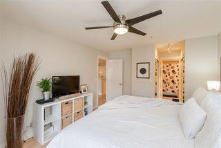 "Photo 12: 411 1363 56 Street in Delta: Cliff Drive Condo for sale in ""Windsor Woods"" (Tsawwassen)  : MLS®# R2377688"