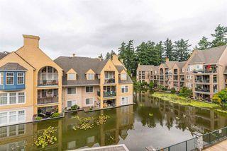 "Photo 17: 411 1363 56 Street in Delta: Cliff Drive Condo for sale in ""Windsor Woods"" (Tsawwassen)  : MLS®# R2377688"