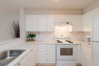 "Photo 9: 411 1363 56 Street in Delta: Cliff Drive Condo for sale in ""Windsor Woods"" (Tsawwassen)  : MLS®# R2377688"