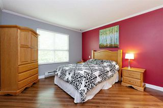 "Photo 11: 208 10188 155 Street in Surrey: Guildford Condo for sale in ""SOMMERSET"" (North Surrey)  : MLS®# R2377752"