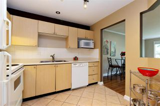 "Photo 9: 208 10188 155 Street in Surrey: Guildford Condo for sale in ""SOMMERSET"" (North Surrey)  : MLS®# R2377752"
