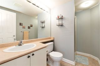"Photo 13: 208 10188 155 Street in Surrey: Guildford Condo for sale in ""SOMMERSET"" (North Surrey)  : MLS®# R2377752"