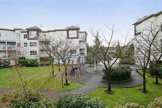 "Photo 19: 208 10188 155 Street in Surrey: Guildford Condo for sale in ""SOMMERSET"" (North Surrey)  : MLS®# R2377752"