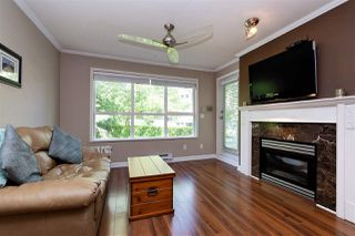 "Photo 2: 208 10188 155 Street in Surrey: Guildford Condo for sale in ""SOMMERSET"" (North Surrey)  : MLS®# R2377752"