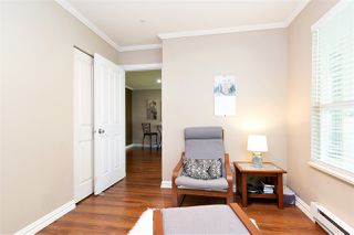 "Photo 15: 208 10188 155 Street in Surrey: Guildford Condo for sale in ""SOMMERSET"" (North Surrey)  : MLS®# R2377752"