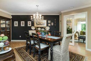 """Photo 2: 302 15015 VICTORIA Avenue: White Rock Condo for sale in """"Victoria Terrace"""" (South Surrey White Rock)  : MLS®# R2378362"""
