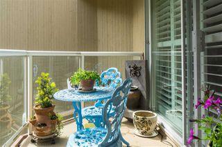 """Photo 20: 302 15015 VICTORIA Avenue: White Rock Condo for sale in """"Victoria Terrace"""" (South Surrey White Rock)  : MLS®# R2378362"""