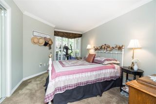 "Photo 17: 302 15015 VICTORIA Avenue: White Rock Condo for sale in ""Victoria Terrace"" (South Surrey White Rock)  : MLS®# R2378362"
