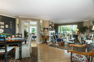 "Photo 5: 302 15015 VICTORIA Avenue: White Rock Condo for sale in ""Victoria Terrace"" (South Surrey White Rock)  : MLS®# R2378362"