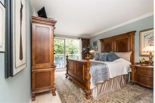 "Photo 14: 302 15015 VICTORIA Avenue: White Rock Condo for sale in ""Victoria Terrace"" (South Surrey White Rock)  : MLS®# R2378362"