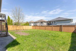 "Photo 20: 11346 236 Street in Maple Ridge: Cottonwood MR House for sale in ""COTTONWOOD"" : MLS®# R2379741"