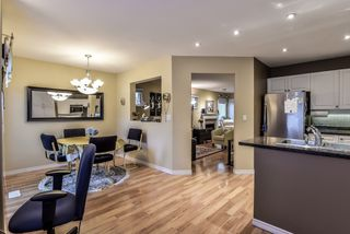 """Photo 7: 43 13499 92 Avenue in Surrey: Queen Mary Park Surrey Townhouse for sale in """"Chatham Lane"""" : MLS®# R2381176"""