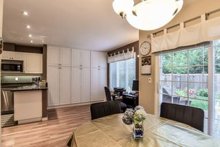 """Photo 8: 43 13499 92 Avenue in Surrey: Queen Mary Park Surrey Townhouse for sale in """"Chatham Lane"""" : MLS®# R2381176"""