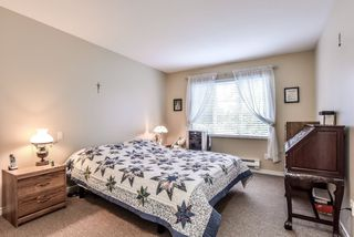 """Photo 13: 43 13499 92 Avenue in Surrey: Queen Mary Park Surrey Townhouse for sale in """"Chatham Lane"""" : MLS®# R2381176"""