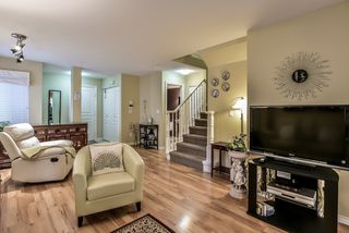 """Photo 4: 43 13499 92 Avenue in Surrey: Queen Mary Park Surrey Townhouse for sale in """"Chatham Lane"""" : MLS®# R2381176"""