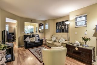 """Photo 5: 43 13499 92 Avenue in Surrey: Queen Mary Park Surrey Townhouse for sale in """"Chatham Lane"""" : MLS®# R2381176"""