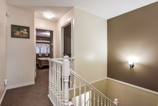 """Photo 12: 43 13499 92 Avenue in Surrey: Queen Mary Park Surrey Townhouse for sale in """"Chatham Lane"""" : MLS®# R2381176"""