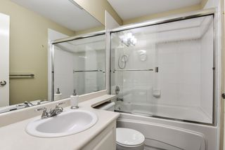 """Photo 15: 43 13499 92 Avenue in Surrey: Queen Mary Park Surrey Townhouse for sale in """"Chatham Lane"""" : MLS®# R2381176"""
