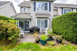 """Photo 19: 43 13499 92 Avenue in Surrey: Queen Mary Park Surrey Townhouse for sale in """"Chatham Lane"""" : MLS®# R2381176"""