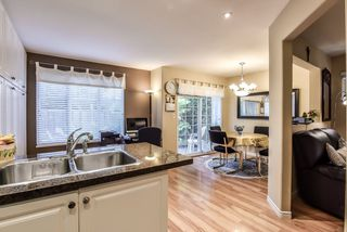 """Photo 11: 43 13499 92 Avenue in Surrey: Queen Mary Park Surrey Townhouse for sale in """"Chatham Lane"""" : MLS®# R2381176"""