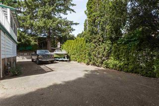 Photo 17: 34985 SKYLINE Drive in Abbotsford: Abbotsford East House for sale : MLS®# R2381747