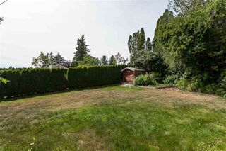 Photo 18: 34985 SKYLINE Drive in Abbotsford: Abbotsford East House for sale : MLS®# R2381747