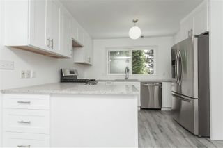Photo 7: 34985 SKYLINE Drive in Abbotsford: Abbotsford East House for sale : MLS®# R2381747